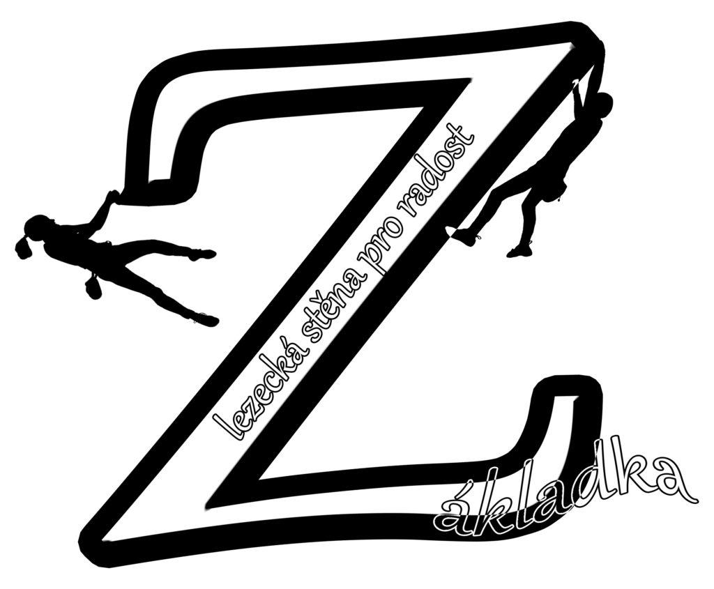 lezecka_stena_velke_opatovice_logo